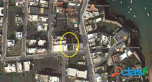 Suelo urbanizable en Venta en Orzola Las Palmas