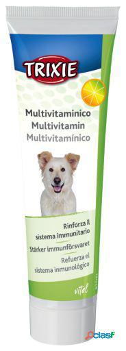 Trixie Multivitaminico para Perro 100 GR