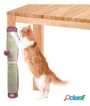 United Pets Rascador Suave para Gatos 1 Kg
