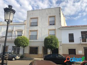 Venta Local Banco en Puebla de la Calzada