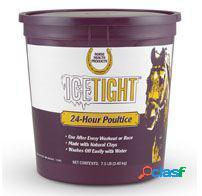 VetNova Icetight 3.4 kg