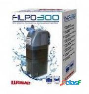 Wave Filtro Interior Filpo 300 100 GR