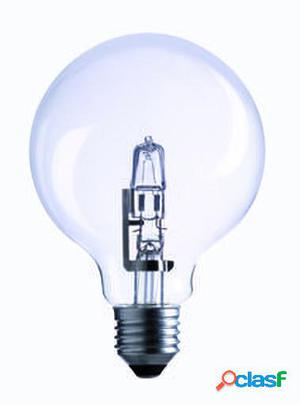 Wellindal Bombilla a incandescent E27 52w 2800k 825lm