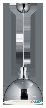 Wellindal Colgante Scissor 1xE27 max 60w