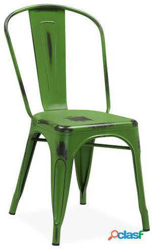 Wellindal Silla Kuovi Verde