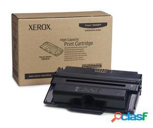 Xerox Cartucho de impresión de gran capacidad Phaser
