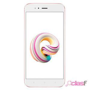 Xiaomi Smartphone MI A1 4GB 64GB 3Oro Rosa