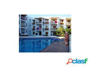 Zona Residencial Villa Sara en Aguadulce sur