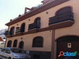 Ático en Venta en Alhaurin El Grande Málaga