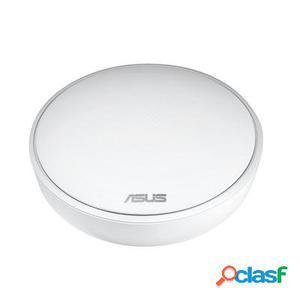 Asus Lyra Punto Acceso Ac2200 Pack 3, original de la marca
