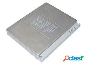 Bateria para Apple A1150, Ma463Ch-A, Ma463Kh-A, 1277