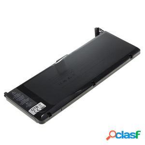 Bateria para Apple MacBook Pro de 17 pulgadas (A1309) 13200