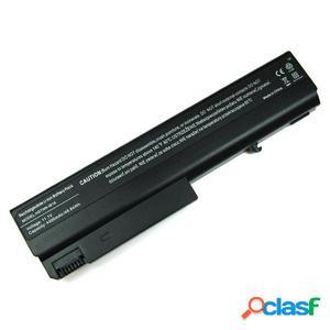 Bateria para Hp Nx6110 bateria negro