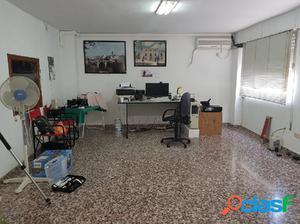 Entresuelo en venta y alquiler en el barrio de san Rafael