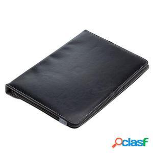 Funda universal con soporte para tablets de 10 pulgadas