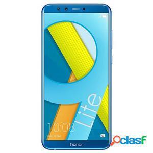 Honor Dummy Smartphone 9 Lite Azul, original de la marca