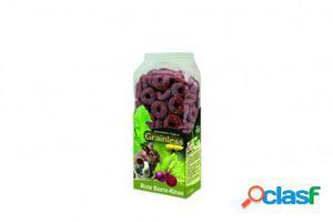 Jr Farm Jr Grainless Anillas De Remolacha 100 GR