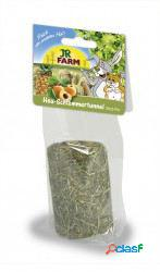 Jr Farm Jr Snacks Roedores Tunel De Mix De Frutas 125 GR