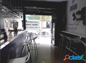 ¡¡Murcia Centro - Se Vende Local en funcionamiento!!