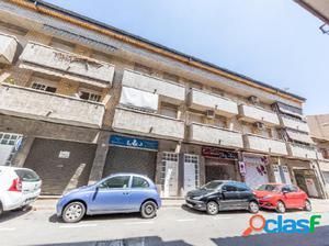 Parking en venta en calle Balmes, Sant Vicenç Dels Horts