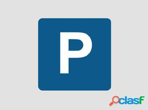 Parking en venta en calle Sant Ferran, Manlleu