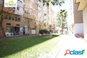 Plaza de Garaje en Sta Mª de Gracia - Murcia