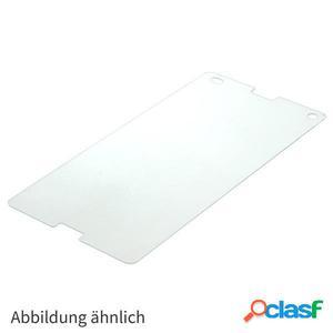 Protector de pantalla de cristal templado para CoolPad