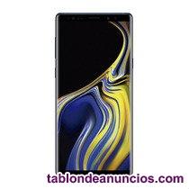 Samsung galaxy note  gb 8gb movil libre