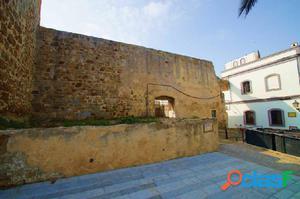 Se vende Casa Independiente en en Casco Histórico de Tarifa
