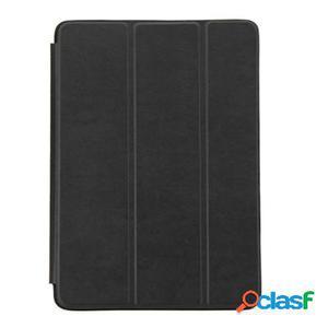 X-One Funda Libro Smart Samsung Tab A T550 9. 7 Neg,