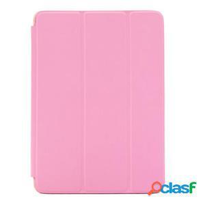 X-One Funda Libro Smart Samsung Tab A T550 9. 7 Ros,