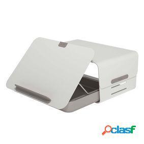 Addit bento soporte y caja de herramientas desk set 220 20
