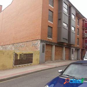 Alquiler Local Comercial Leganes Madrid