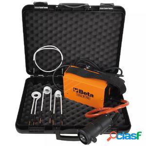 Beta Tools Calentadores de inducción de pernos 1852R1750