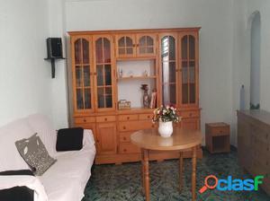Casa-Chalet en Venta en Bellreguard Valencia