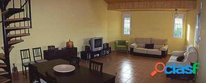 Casa Independiente en venta, 3 habitaciones, 200 m2.