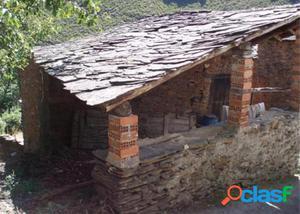Casa con Terreno en Venta en Rúa Médico Devesa Nuñez, 7,