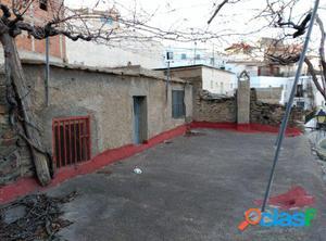 Casa de Pueblo en Abrucena, Almeria, Andalucia
