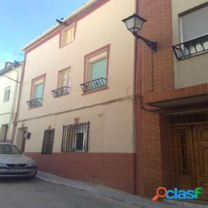 Casa de pueblo en venta en Minglanilla, Cuenca