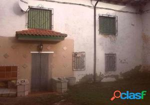 Casa de pueblo en venta en Rebolledo de la Torre