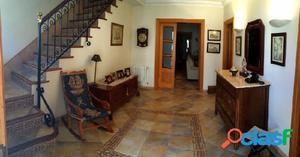 Casa de pueblo en venta en bisbe jaume, 26 b, Llucmajor