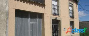 Casa de pueblo en venta en calle San Anton, 26, Cañizo