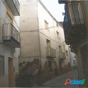 Casa de pueblo en venta en calle Tremedal, 23, Albalate del