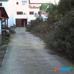 Casa de pueblo en venta en calle archidona, 13, Villanueva