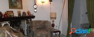 Casa de pueblo en venta en calle bataneros, 9, Pradena