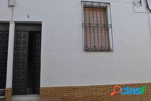 Casa de pueblo en venta en calle capitán quintanilla, 4,