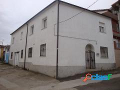 Casa de pueblo en venta en calle castillo, 44 n, Jaraicejo