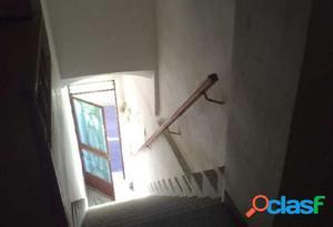 Casa de pueblo en venta en calle de Serrella, 45, Bañeres