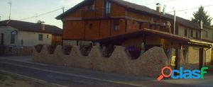 Casa de pueblo en venta en calle la Iglesia, 9, Valdemaluque