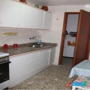 Casa de pueblo en venta en calle martín muñoz, 38,